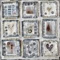 winter-collage 20x20cm $80
